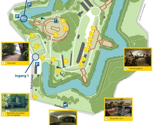 lcpbox-big-viewPlattegrond recreatiedomein Fort 2